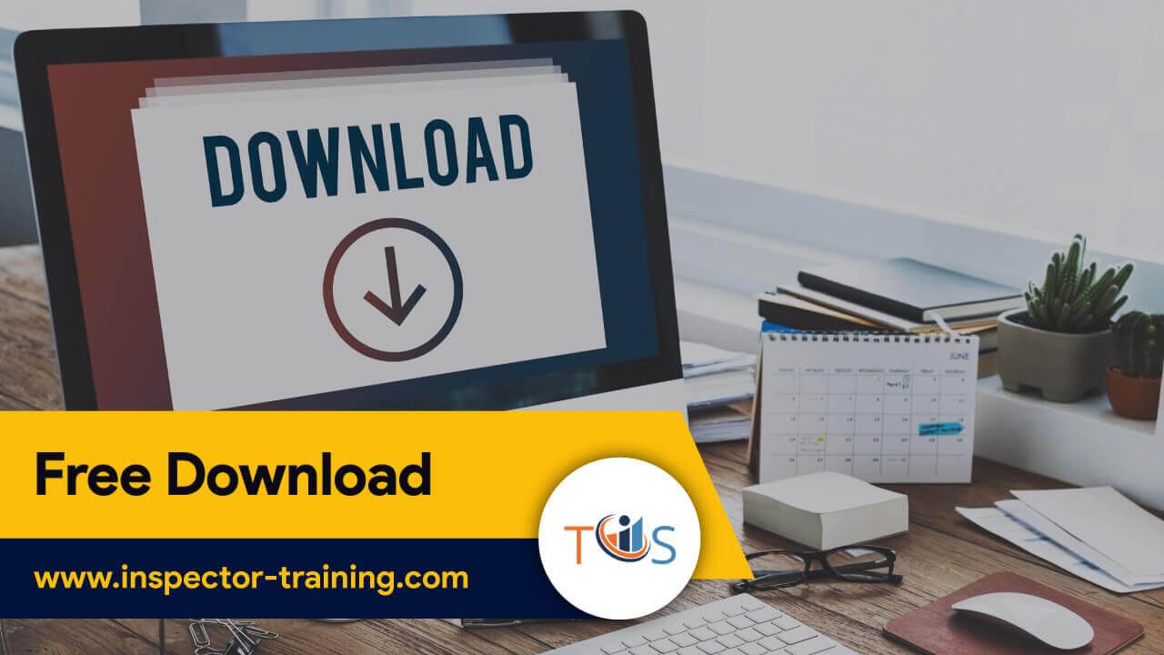 freedownload_inspector-training