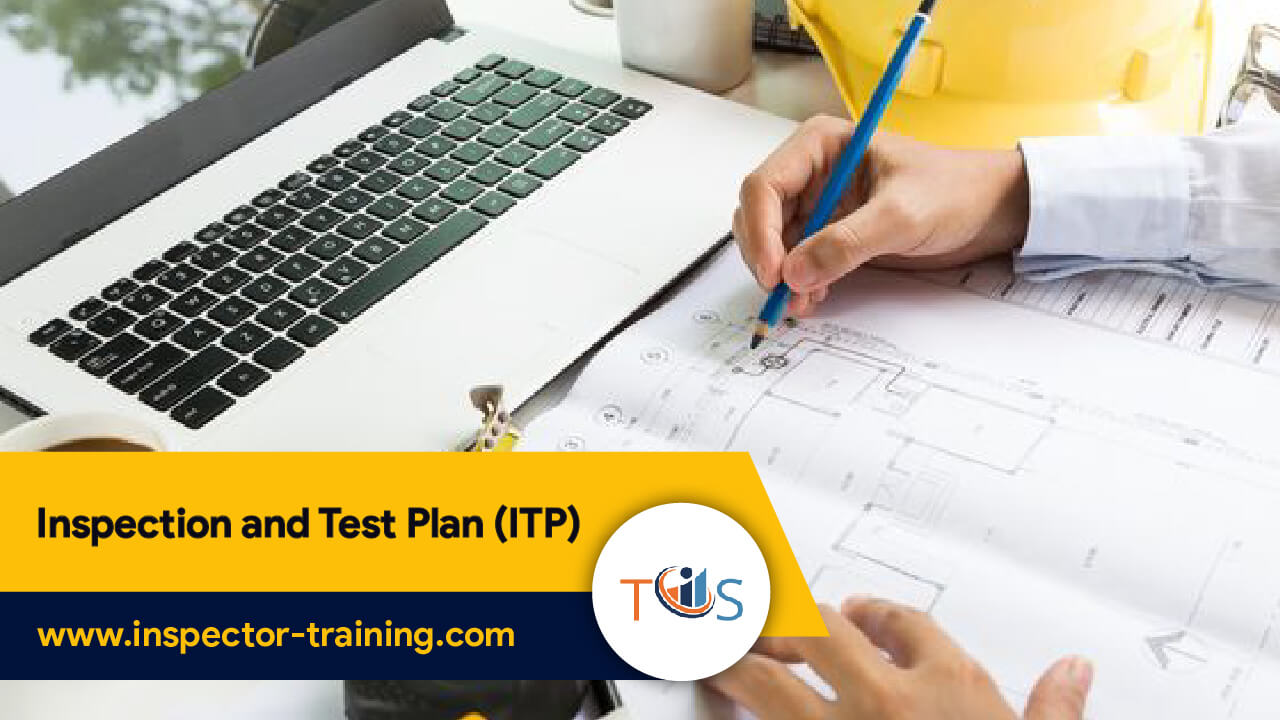 itp-inspector-training.com