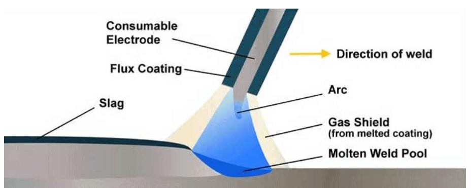 Metallurgy_Structure_metalurgy_inspector-training