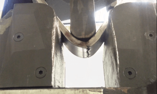 Metals_deformation_inspector-training