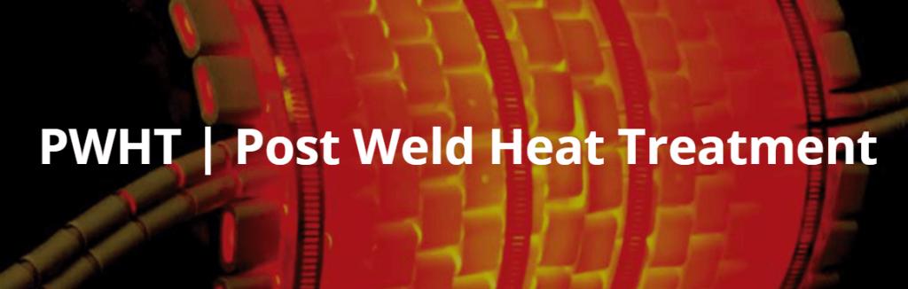 Metallurgy_PWHT_inspector-training