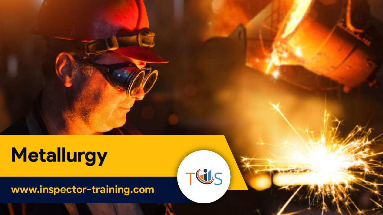 metals (metallurgy)